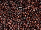 Кофейное соревнование